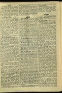 Obwaldner Volksfreund 1921 - Page 6