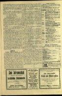 Obwaldner Volksfreund 1921 - Page 7