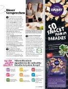 Leseprobe eathealthy 4_2017 - Seite 7