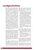 Band 16 - Vielfalt auf dem Land - Seite 4