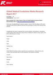 10846261-Global-Medical-Exoskeleton-Market-Research-Report-2017