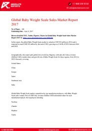 10846449-Global-Baby-Weight-Scale-Sales-Market-Report-2017