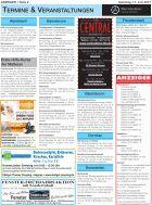 Anzeiger Ausgabe 24/17 - Page 2