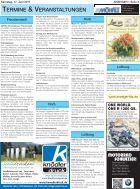 Anzeiger Ausgabe 24/17 - Page 3