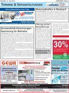 Anzeiger Ausgabe 24/17 - Page 5