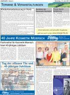 Anzeiger Ausgabe 24/17 - Page 6