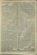 Obwaldner Volksfreund 1925 - Page 2