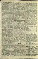 Obwaldner Volksfreund 1925 - Page 3