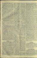 Obwaldner Volksfreund 1925 - Page 7