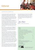 ROKPA Times Juni 2017 - Jahresbericht 2016 - Page 2
