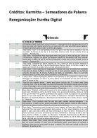 Biblia - A Mensagem - Page 2