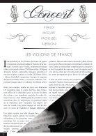 Gazette Claire et Vincent - Page 6