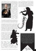 Gazette Claire et Vincent - Page 7