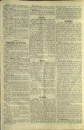 Obwaldner Volksfreund 1926 - Page 3
