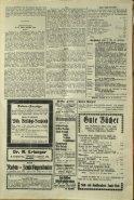 Obwaldner Volksfreund 1926 - Page 4