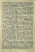 Obwaldner Volksfreund 1926 - Page 6