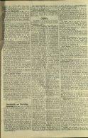 Obwaldner Volksfreund 1926 - Page 7