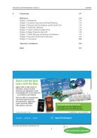 Innovation-and-Small-Business - Page 5