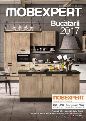 Mobexpert-Pitesti-Catalog-Bucatarii-2017