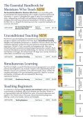 Education Catalogue - Page 3