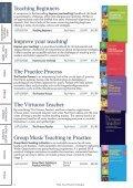 Education Catalogue - Page 4