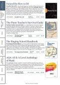 Education Catalogue - Page 6