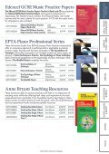 Education Catalogue - Page 7