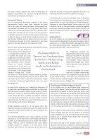 DRESSUUR - Page 3