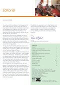 ROKPA Times June 2017 - Annual Report 2016 - Page 2
