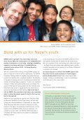 ROKPA Times June 2017 - Annual Report 2016 - Page 3