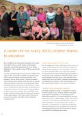 ROKPA Times June 2017 - Annual Report 2016 - Page 4