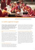 ROKPA Times June 2017 - Annual Report 2016 - Page 7
