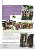 Ökona - das Magazin für natürliche Lebensart: Ausgabe Sommer 2017 - Seite 4