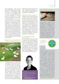 Ökona - das Magazin für natürliche Lebensart: Ausgabe Sommer 2017 - Seite 7