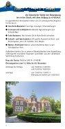 Luettje-Kaeptn-2-2017 - Page 6