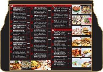 Taps-yemek-menu-2017