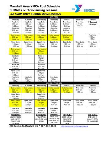 SummerPoolSched2017b