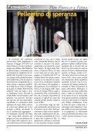 giugno_2017 - Page 4