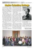 giugno_2017 - Page 6