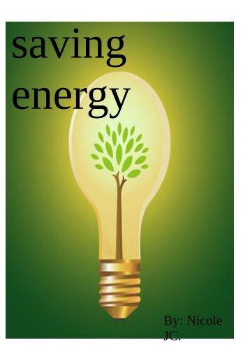 ENERGY JC