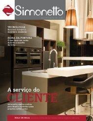Revista Simonetto - Edição 05