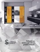 Revista Simonetto - Edição 05 - Page 2