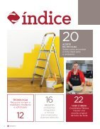 Revista Simonetto - Edição 05 - Page 4