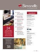 Revista Simonetto - Edição 05 - Page 5