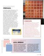 Revista Simonetto - Edição 05 - Page 7