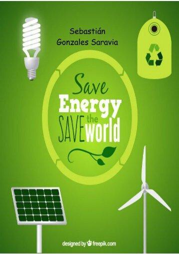 Energy Sebastian Gonzales S. pdf