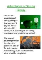 Energy Sebastian Gonzales S. pdf - Page 2