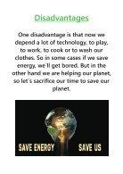 Energy Sebastian Gonzales S. pdf - Page 3