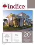 Revista Simonetto - Edição 06 - Page 4