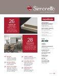 Revista Simonetto - Edição 06 - Page 5